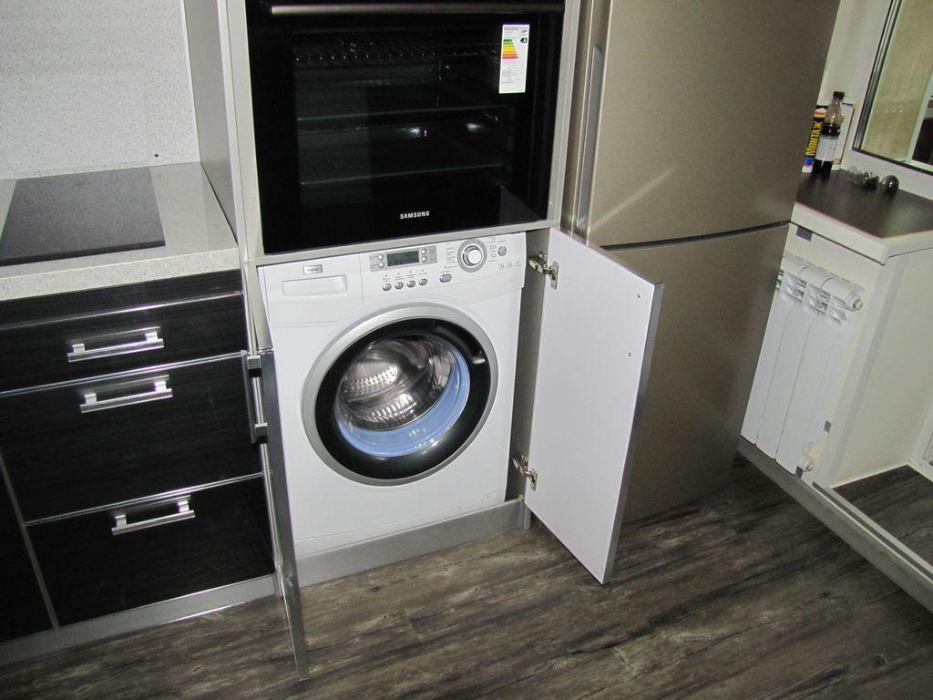 берет варочная панель над стиральной машиной фото всего