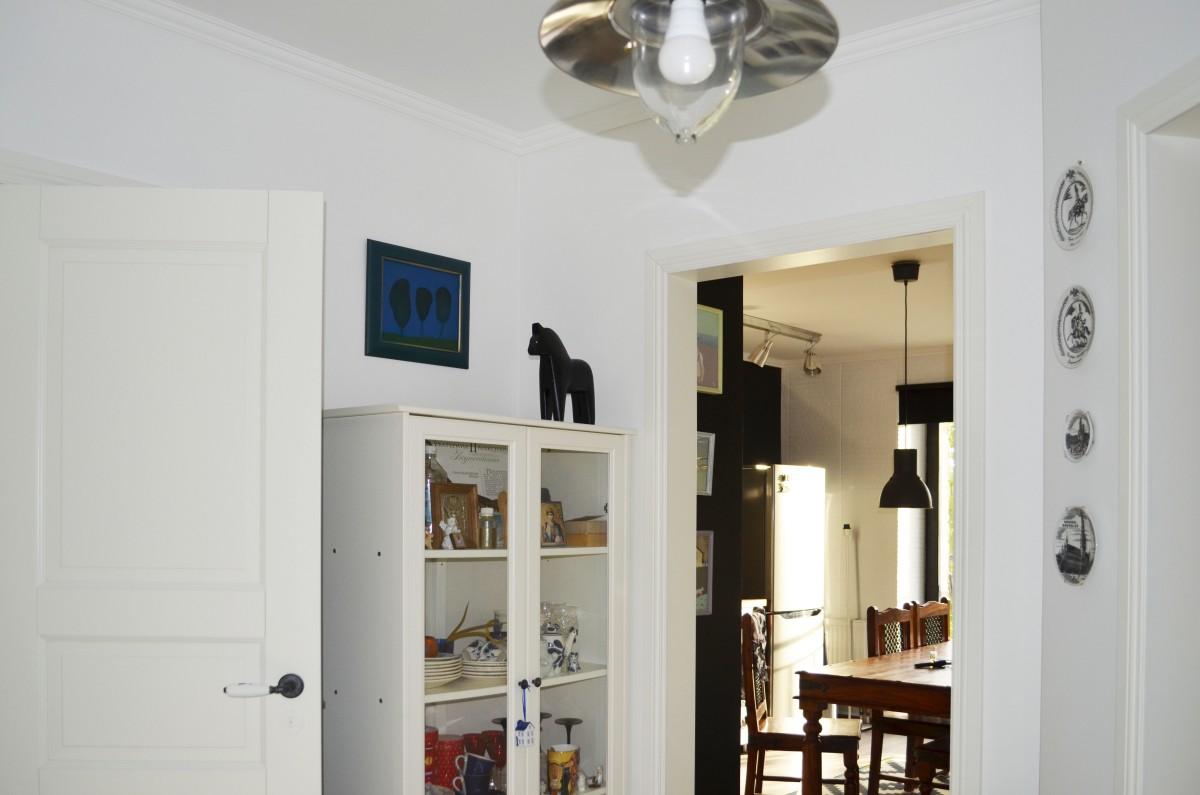 Ремонт квартиры личный опыт фото