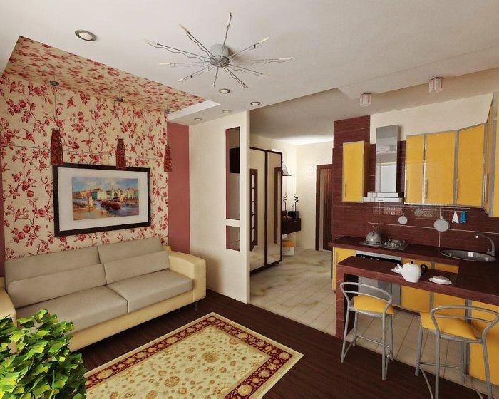 Апартаменты гостиничного типа стоимость недвижимости в англии