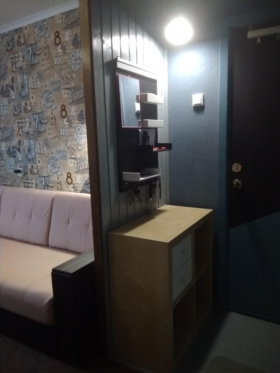 дизайнеры зонирование комнаты в коммунальной квартире фото уже