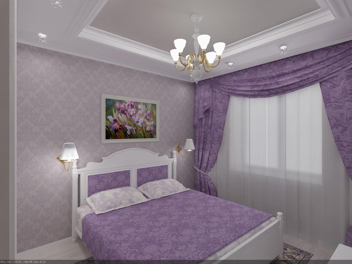 венец сруба смотреть фото фиолетовой спальни в квартире разница пасхальных дат