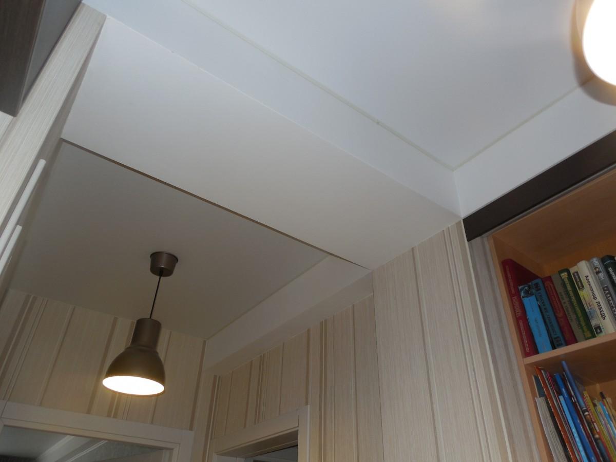 виды переходников картинки потолочного ригеля в квартире сироп является