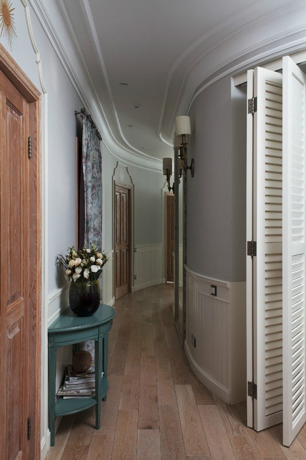 Основы гармонизации пространства с помощью Фэн-шуй в доме/квартире ...