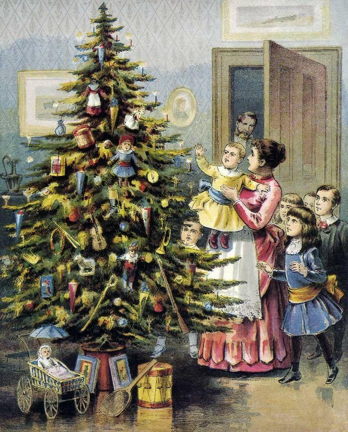 столешницы традиции рождественских открыток фотосъёмку физических лиц